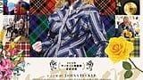 世界的ブランドが打ち立てた伝説の裏側に迫る!『ヴィヴィアン・ウエストウッド 最強のエレガンス』12月28日公開!ポスタービジュアルも解禁に。