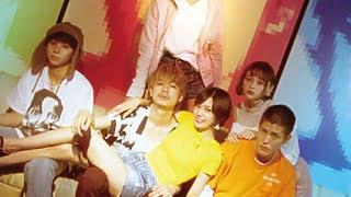 映画『チワワちゃん』2019年1月18日(金)公開決定!青春の終わりを予感させる特報&ティザービジュアル解禁!