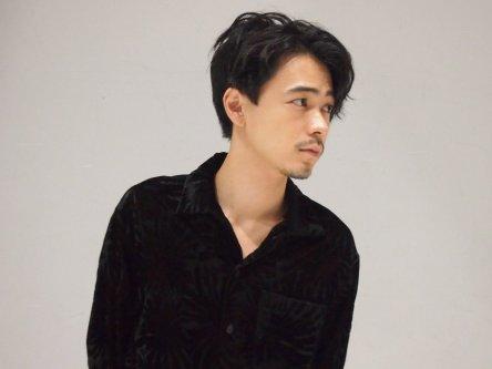 「自分の役よりも周囲の雰囲気作りを意識した」 映画『ここは退屈迎えに来て』成田凌インタビュー