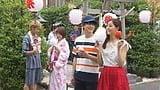 【5枚目】夏祭りデート170704_0582s