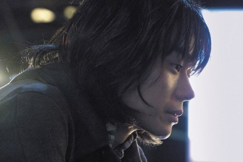 趣里×菅田将暉の繊細な演技に魅せられる人多数!映画『生きてるだけで、愛。』早くも絶賛の声続々!