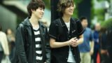「ジオウ」への友情出演も話題の平成ライダー俳優たちが競演!『愛唄 -約束のナクヒト-』場面写真解禁!
