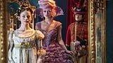ディズニー最新作!映画『くるみ割り人形と秘密の王国』を手掛ける人気衣装デザイナー 、ジェニー・ビーヴァンの魅力とは!?