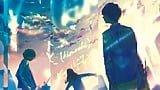 透き通る歌声と力強いメッセージが胸に響く――。映画『愛唄 ー約束のナクヒトー』主題歌「約束 × No title」コラボMV&イメージポスター解禁!