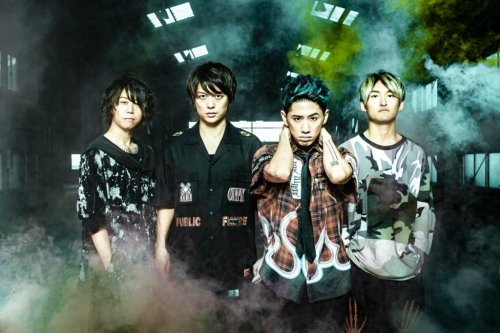 ONE OK ROCKのバラードがさらに心を震わせる!映画『フォルトゥナの瞳』最新予告映像解禁!
