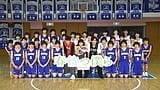『春待つ僕ら』1210バスケ部激励イベント_メイン
