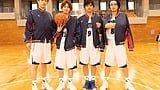 真剣な練習風景からお茶目なオフショットまで♡映画『春待つ僕ら』特別映像公開!