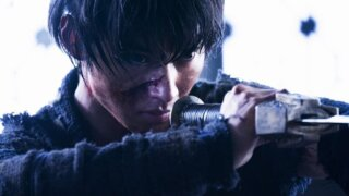 ONE OK ROCKの主題歌が物語をさらに盛り上げる!映画『キングダム』予告映像解禁