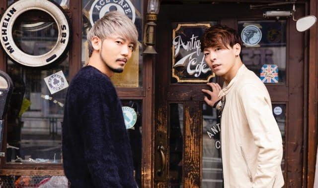 『L♡DK』×Honey L Days再び!映画『L♡DK ひとつ屋根の下、「スキ」がふたつ。』スペシャルコラボ曲決定