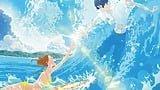 【プレゼント】映画『きみと、波にのれたら』完成披露試写会に【5組10名様】をご招待!