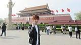 SixTONES・ジェシー、「ズドン!」に現地ファン大歓喜!『映画 少年たち』第9回北京国際映画祭レポート