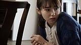 飯豊まりえ初単独主演×初ホラー 映画『シライサン』映画化決定!さらにコメントも到着!