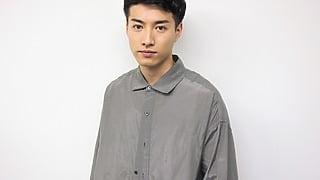 福山翔大_04