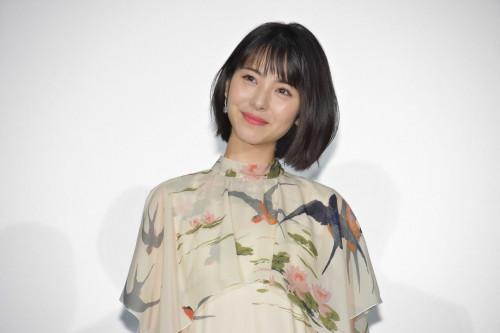 平成生まれのキャスト陣が語った新時代・令和の抱負とは!?『映画 賭ケグルイ』初日舞台挨拶レポート
