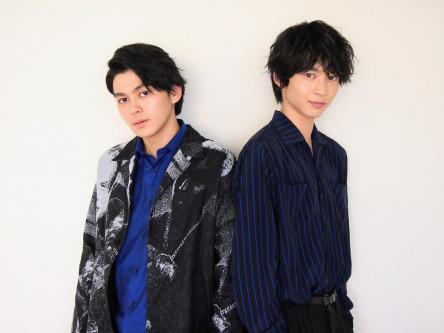 """メンバーに""""届けたい思い"""" 映画『小さな恋のうた』ちい恋バンドインタビュー#2"""