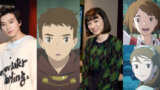 新田真剣佑&永野芽郁がアニメ―ション声優初挑戦?!映画『二ノ国』追加声優決定!