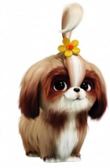 映画『ペット2』新キャラクターの吹替キャスト決定!さらに本予告&本ポスターが解禁!