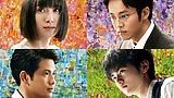 映画『蜜蜂と遠雷』劇中オリジナル楽曲〈春と修羅〉が先行配信!更に特別映像も・・・!