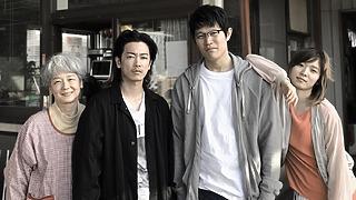 佐藤健主演映画『ひとよ』感涙必至の本予告が解禁!豪華キャスト陣の登場シーンも初披露!