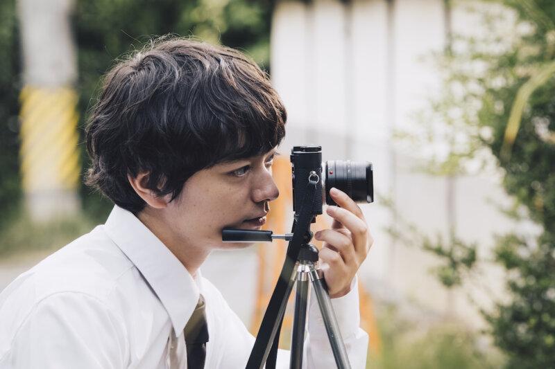 9月3日は染谷将太さんのお誕生日!映画『最初の晩餐』未公開場面写真が解禁!