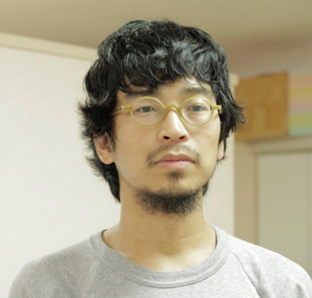 中村倫也が1人7役に挑戦!映画『水曜日が消えた』第一報情報&場面写真が解禁