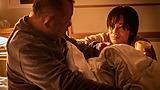 金鶏百花映画祭ノミネート!映画『閉鎖病棟ーそれぞれの朝ー』さらには場面写真、メイキング写真も解禁!