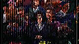 主演・成田凌が予測不能の大騒動に巻き込まれる?!映画『カツベン!』予告編第2弾解禁!