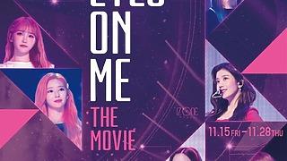 BTS2_poster