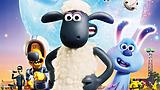 可愛い羊たちの次の舞台は宇宙!?『映画 ひつじのショーン UFOフィーバー!』ポスター&予告編解禁!
