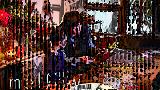 田中圭の恋人は花!?映画『mellow』不器用な片想いの予告映像解禁!合わせてムビチケカードも発売も決定!