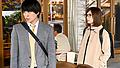 本田翼主演ドラマ『CHEAT チート』詐欺師も視聴者も騙しまくるHuluオリジナルストーリー配信決定!