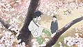 登場人物の想いを彩る、映画『この世界の(さらにいくつもの)片隅に』美しい四季が描かれた場面写真解禁!