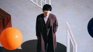 山田孝之主演『ステップ』主題歌が秦基博の新曲「在る」に決定!