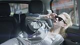 エル・ファニングは田舎のティーンエイジャーでも可愛い♡夢への背中を押してくれる青春音楽映画が公開