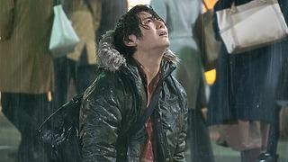 山田涼介「俳優人生で最も過酷だった…」『記憶屋‐あなたを忘れない‐』メイキング特別映像公開!