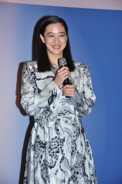 結婚から始まるラブストーリー 映画『ロマンスドール』完成披露試写会イベントレポート!