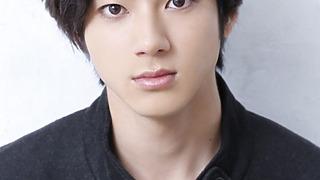 田中圭出演 映画『ヒノマルソウル』決死のジャンプに挑むテストジャンパー役で山田裕貴出演決定!