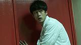 主演・坂口健太郎×永野芽郁が謎を解き明かす!映画『仮面病棟』すべてが怪しすぎる緊迫の場面写真&特別映像公開!