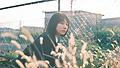 主演:松本穂香『君が世界のはじまり』ティザービジュアル&イメージクリップ&場面写真解禁!