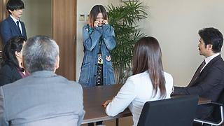 吉沢亮「最低の演技だ…(呆れ)」映画『一度死んでみた』より広瀬すず渾身の泣き真似が炸裂する本編映像解禁デス👆