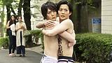 世界よ、これが日本のキャンパスライフだッ!実写映画『ぐらんぶる』本予告・追加キャスト・主題歌解禁!