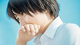 上白石萌歌、10代最後を駆け抜ける!『子供はわかってあげない』予告編&ビジュアル解禁!