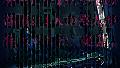 映画『事故物件 恐い間取り』ティザービジュアル&特報映像解禁!奈緒、瀬戸康史ら豪華キャスト18名一斉解禁!