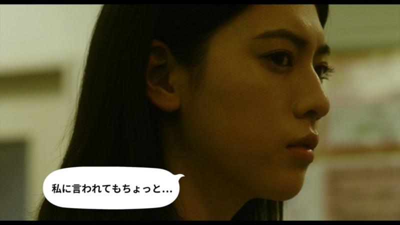 映画『犬鳴村』自粛疲れには、「恐怖回避ばーじょん 劇場版」がぴったり!5月22日(金)より順次公開決定!