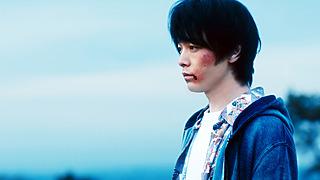 Ninzuunomachi_main