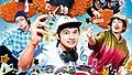 新公開日決定!映画『とんかつDJアゲ太郎』最新予告映像&ポスター&主題歌が一挙解禁!主題歌は世界が認める大人気歌手ブルーノ・マーズ!