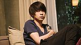 映画『窮鼠はチーズの夢を見る』 潤んだ瞳の成田凌が愛くるしい♡愛しい人へ狂おしいほどの切ない恋心を体現した場面写真解禁!