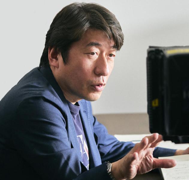 主演:EXILE NAOTO&土屋太鳳×監督:寺門ジモン 映画『フード・ラック!食運』公開日と特報映像解禁!