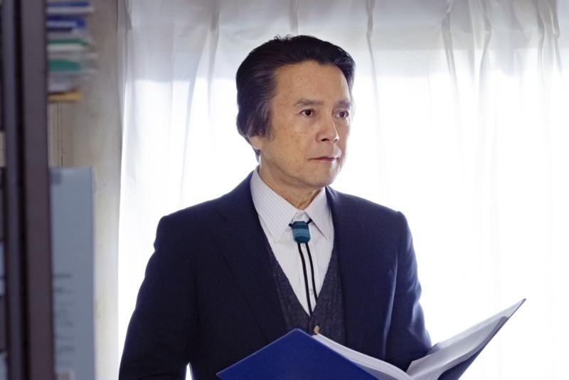 【本編スチール】国広様