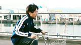 映画『弱虫ペダル』永瀬廉が自転車を漕ぎながらアニメソングを笑顔で熱唱!待望の本編オープニングシーン初解禁!